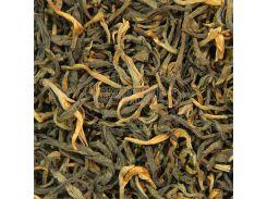 Чай Золотые почки Юннаня 500 г. (652738102)