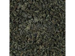 Чай Пекое (Цейлон) 500 г. (652728367)