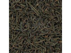 Чай Петтиагалла 500 г. (652729728)