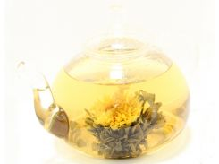 Чай Серебряное Солнце 500 г. (652676214)