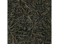 Чай черный китаский копченый Лапсанг Сушонг   500 г. (652080602)