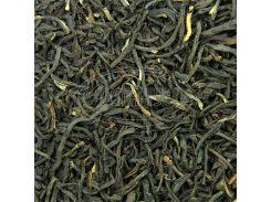 Чай Кения Мичи 500 г. (652078745)