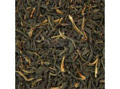 Чай Золотой Юннань  500 г. (652073523)