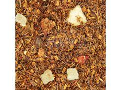 Чай Бананаберри,  ройбуш 500 г. (649274802)