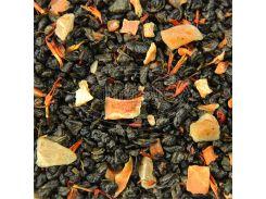 Чай Солнце Барсума 500 г. (648172695)