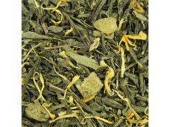 Чай Тропический остров 500 г. (648173650)