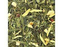 Чай Фантастический апельсин 500 г. (648175844)