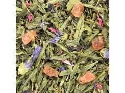 Чай Радость Падишаха 500 г. (648167430)