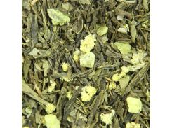 Чай Сладкий Памело 500 г. (648170449)