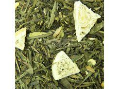 Чай Лемон-пай 500 г. (648157758)
