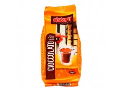 Горячий шоколад Ristora Export 1 кг (647559870)