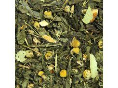 Чай банный сбор (с легким паром) 500 г. (648146141)