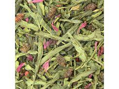 Чай барбарисовый зеленый 500 г. (648147266)