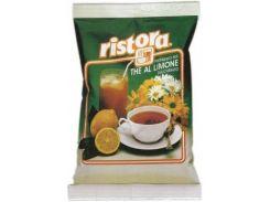 Чай Ristora с лимоном 1 кг (598033118)