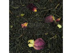 Чай Королевская вишня 500 г. (484822388)