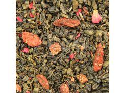 Чай Зеленый с годжи 500 г. (484822387)