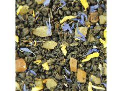 Чай Текила-бум 500 г. (484822380)