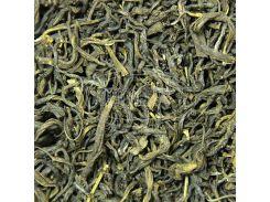 Чай Зеленый с молоком 500 г. (484822381)