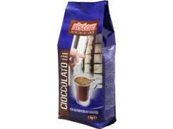 Горячий шоколад растворимый Ristora Tipo Plus, 1 кг (197570196)