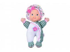 Кукла Baby's First Lullaby Baby колыбельная зеленый (71290-2)