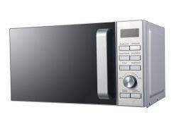 Микроволновая печь Ardesto GO-E735S