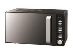 Микроволновая печь Ardesto GO-E845GB