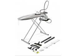Паровая система Karcher SI 4 EasyFix Premium Iron