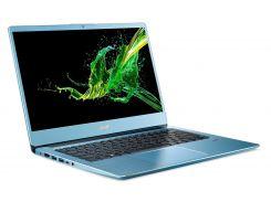 Ноутбук ACER Swift 3 SF314-41 (NX.HFEEU.016)