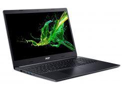 Ноутбук ACER Aspire 5 A515-54G (NX.HDGEU.015)
