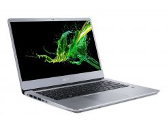Ноутбук ACER Swift 3 SF314-41 (NX.HFDEU.008)