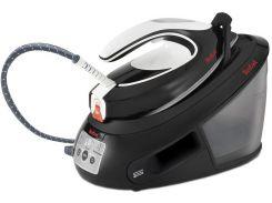 Паровая система Tefal SV8055E0