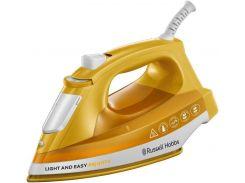 Утюг Russell Hobbs 24800-56 Light and Easy Brights Mango (24800-56)