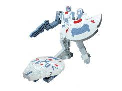 Робот-Трансформер X-Bot Космобот (80070R)