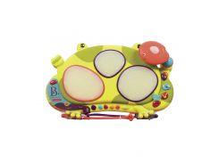 Музыкальная Игрушка – Кваквафон (BX1389Z)
