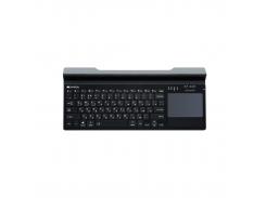 Беспроводная перезаряжаемая двухрежимная клавиатура Canyon (CND-HBTK7-RU)
