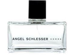 Angel Schlesser Homme Туалетная вода (тестер с крышечкой)