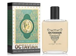Guise Octavian Одеколон