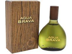 Antonio Puig Agua Brava Одеколон
