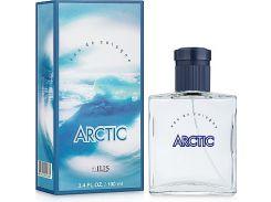 Dilis Parfum Eau de Cologne Arctic Одеколон