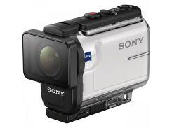 Экшн-камера Sony HDR-AS300 (HDRAS300.E35)