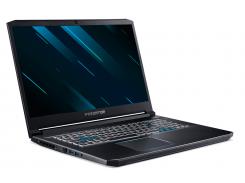 Ноутбук Acer Predator Helios 300 PH317-53 (NH.Q5QEU.022)