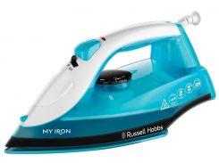 Утюг Russell Hobbs 25580-56 My Iron