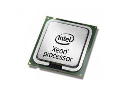 Процессор серверный Cisco 2.00 GHz E5-2620/95W 6C/15MB Cache/DDR3 1333MHz/NoHeatSink (UCS-CPU-E5-2620=)