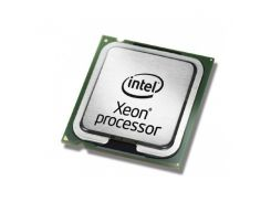 Процессор серверный Cisco 3.30 GHz E5-2667 v2/130W 8C/25MB Cache/DDR3 1866MHz (Spare) (UCS-CPU-E52667B=)