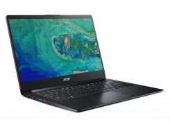 Ноутбук ACER Swift 1 SF114-32 (NX.H1YEU.014)