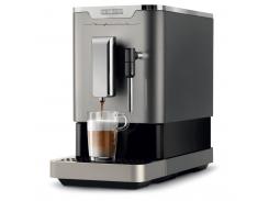 Кофеварка Sencor SES8020NP