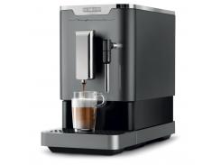 Кофеварка Sencor SES8010CH