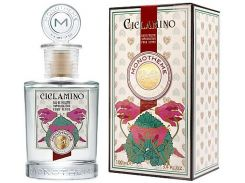 Monotheme Fine Fragrances Venezia Ciclamino Туалетная вода