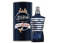 Jean Paul Gaultier Le Male In the Navy Туалетная вода
