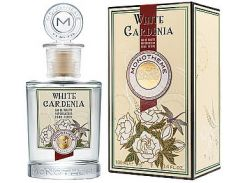Monotheme Fine Fragrances Venezia White Gardenia Туалетная вода